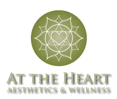 At the Heart Aesthetics & Wellness